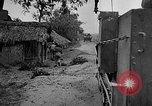 Image of Soldiers Vietnam, 1950, second 10 stock footage video 65675044093