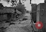 Image of Soldiers Vietnam, 1950, second 11 stock footage video 65675044093