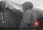 Image of Soldiers Vietnam, 1950, second 12 stock footage video 65675044093