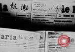 Image of Bao Nguoi Cung Kho Vietnam, 1954, second 12 stock footage video 65675044096