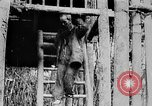 Image of Ho Chi Minh Vietnam, 1954, second 5 stock footage video 65675044099