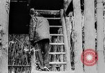 Image of Ho Chi Minh Vietnam, 1954, second 9 stock footage video 65675044099