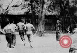Image of Ho Chi Minh Vietnam, 1954, second 10 stock footage video 65675044099