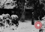 Image of Ho Chi Minh Vietnam, 1954, second 11 stock footage video 65675044099