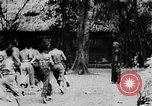Image of Ho Chi Minh Vietnam, 1954, second 12 stock footage video 65675044099