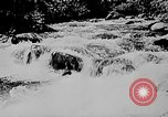 Image of Ho Chi Minh Vietnam, 1954, second 4 stock footage video 65675044100
