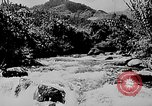 Image of Ho Chi Minh Vietnam, 1954, second 6 stock footage video 65675044100
