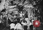 Image of Ho Chi Minh Vietnam, 1954, second 7 stock footage video 65675044100