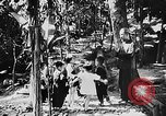 Image of Ho Chi Minh Vietnam, 1954, second 9 stock footage video 65675044100