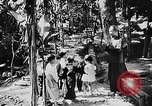 Image of Ho Chi Minh Vietnam, 1954, second 10 stock footage video 65675044100