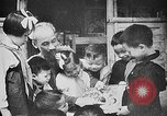 Image of Ho Chi Minh Vietnam, 1954, second 11 stock footage video 65675044100