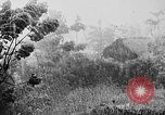 Image of Rainy season in Vietnam Vietnam, 1954, second 4 stock footage video 65675044101