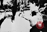 Image of Ho Chi Minh Vietnam, 1954, second 1 stock footage video 65675044102