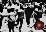 Image of Ho Chi Minh Vietnam, 1954, second 4 stock footage video 65675044102
