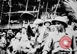 Image of Ho Chi Minh Vietnam, 1954, second 6 stock footage video 65675044102
