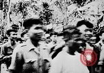 Image of Ho Chi Minh Vietnam, 1954, second 9 stock footage video 65675044102