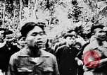 Image of Ho Chi Minh Vietnam, 1954, second 10 stock footage video 65675044102