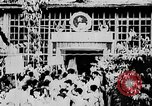 Image of Ho Chi Minh Vietnam, 1954, second 11 stock footage video 65675044102