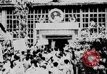Image of Ho Chi Minh Vietnam, 1954, second 12 stock footage video 65675044102