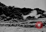 Image of Fall of Dien Bien Phu Vietnam, 1954, second 1 stock footage video 65675044103