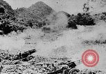 Image of Fall of Dien Bien Phu Vietnam, 1954, second 3 stock footage video 65675044103