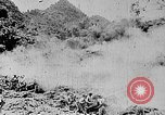 Image of Fall of Dien Bien Phu Vietnam, 1954, second 4 stock footage video 65675044103