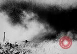 Image of Fall of Dien Bien Phu Vietnam, 1954, second 7 stock footage video 65675044103