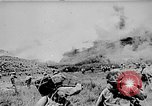 Image of Fall of Dien Bien Phu Vietnam, 1954, second 8 stock footage video 65675044103