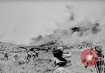 Image of Fall of Dien Bien Phu Vietnam, 1954, second 9 stock footage video 65675044103