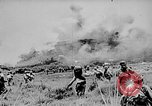 Image of Fall of Dien Bien Phu Vietnam, 1954, second 10 stock footage video 65675044103