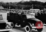 Image of Ho Chi Minh Vietnam, 1955, second 5 stock footage video 65675044104