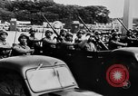 Image of Ho Chi Minh Vietnam, 1955, second 7 stock footage video 65675044104