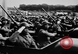 Image of Ho Chi Minh Vietnam, 1955, second 8 stock footage video 65675044104