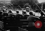 Image of Ho Chi Minh Vietnam, 1955, second 10 stock footage video 65675044104