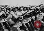 Image of Ho Chi Minh Vietnam, 1955, second 12 stock footage video 65675044104