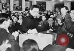 Image of General elections in North Vietnam Vietnam, 1960, second 5 stock footage video 65675044105