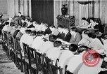 Image of General elections in North Vietnam Vietnam, 1960, second 10 stock footage video 65675044105