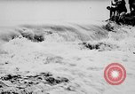Image of Ho Chi Minh Vietnam, 1960, second 4 stock footage video 65675044107