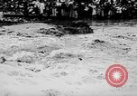 Image of Ho Chi Minh Vietnam, 1960, second 9 stock footage video 65675044107