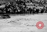 Image of Ho Chi Minh Vietnam, 1960, second 10 stock footage video 65675044107
