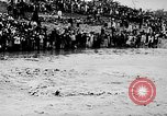 Image of Ho Chi Minh Vietnam, 1960, second 11 stock footage video 65675044107