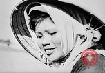 Image of Ho Chi Minh Vietnam, 1960, second 12 stock footage video 65675044107