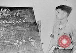 Image of Vietnamese people Vietnam, 1960, second 1 stock footage video 65675044108