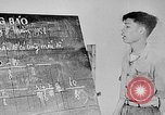 Image of Vietnamese people Vietnam, 1960, second 2 stock footage video 65675044108