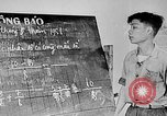 Image of Vietnamese people Vietnam, 1960, second 3 stock footage video 65675044108