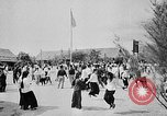 Image of Vietnamese people Vietnam, 1960, second 4 stock footage video 65675044108