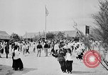 Image of Vietnamese people Vietnam, 1960, second 5 stock footage video 65675044108