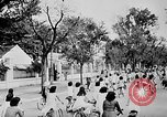 Image of Vietnamese people Vietnam, 1960, second 7 stock footage video 65675044108