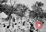 Image of Vietnamese people Vietnam, 1960, second 8 stock footage video 65675044108