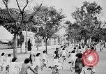 Image of Vietnamese people Vietnam, 1960, second 9 stock footage video 65675044108